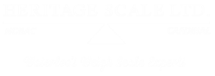 Heritage Scale Ltd.
